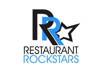 Three Steps to Maximize Restaurant Profit Webinar