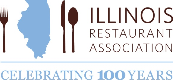 Illinois Food Handler Requirements - Illinois Restaurant Association