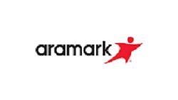 aramark.png (250×140)