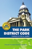 The Park District Code
