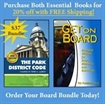 Board Bundle