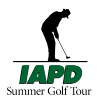 IAPD Golf Tour - Outing 4