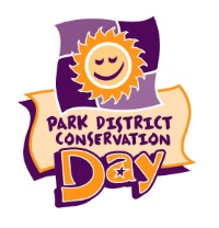 Park District Conservation Day - Volunteer Form