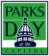 Parks Day at the Capitol 2015