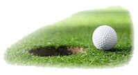 IAPD/IPRA Legislative Awareness Golf Outing
