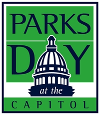 Parks Day at the Capitol