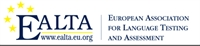 Call for Papers:  16th EALTA Conference (EALTA 2019)