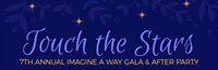 2018 Imagine A Way Gala RSVP