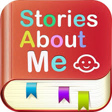 Stories About Me by Limited Cue LLC photo