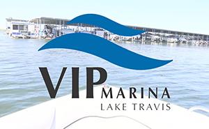 vip marina - logo