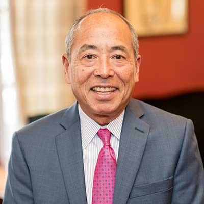 Mariano Camarillo