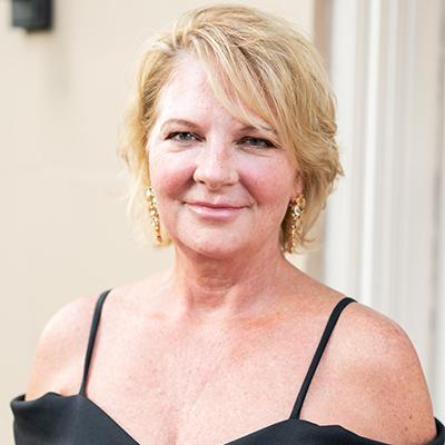 Kathy Dotzler