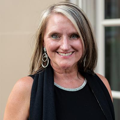 Janet Etlinger