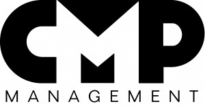 CMP Management Logo