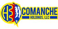 Comanche Holdings