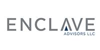 Enclave Advisors, LLC