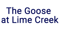 The Goose at Lime Creek