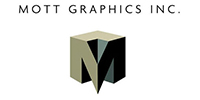 Mott Graphics