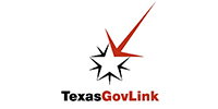 Texas GovLink, Inc.