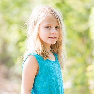 Jillian photo