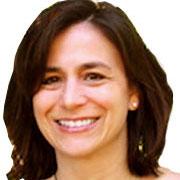 Meredith Ansel