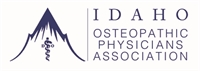 Idaho Osteopathic Physicians Association: