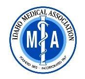 124th Idaho Medical Association Annual Meeting
