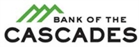 QuickBooks Workshop (sponsored by Bank of the Cascades) - 02/23/17