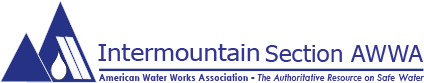 Intermountain Section AWWA