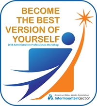Administrative Professionals Workshop:  Become the Best Version of Yourself
