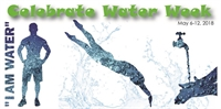 The Water Education Awards Banquet (Invitation Only)