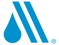 ACE19 - AWWA Annual Conference & Exposition
