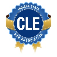 Intellectual Property CLE & Lunch