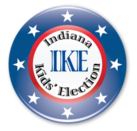 Indiana Kids' Election Speakers' Bureau