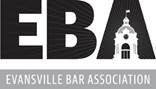 The Ethics of Looking in the Mirror as an Attorney (EVANSVILLE)