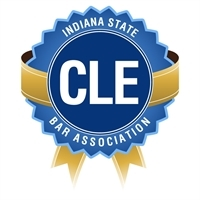 Indiana Law Survey Replay | Indianapolis (12 hrs. CLE/1 hr. Ethics)