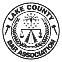Indiana Law Survey Replay | Lake Co. (12 hrs. CLE/1 hr. Ethics)