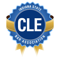 Indiana Law Survey Replay | Terre Haute (12 hrs. CLE/2 hrs. Ethics)