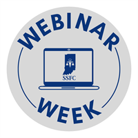 [On Demand] Solo and Small Firm Webinar Week: Working Remotely