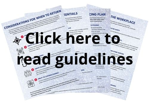 Click here to read guidelines