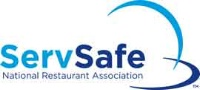 Tell City: Two-Day ServSafe Food Manager Class & Examination - 1991730
