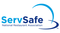Indianapolis: ServSafe Food Manager Class & Examination - 2491235