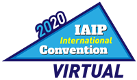 2020 Virtual Convention