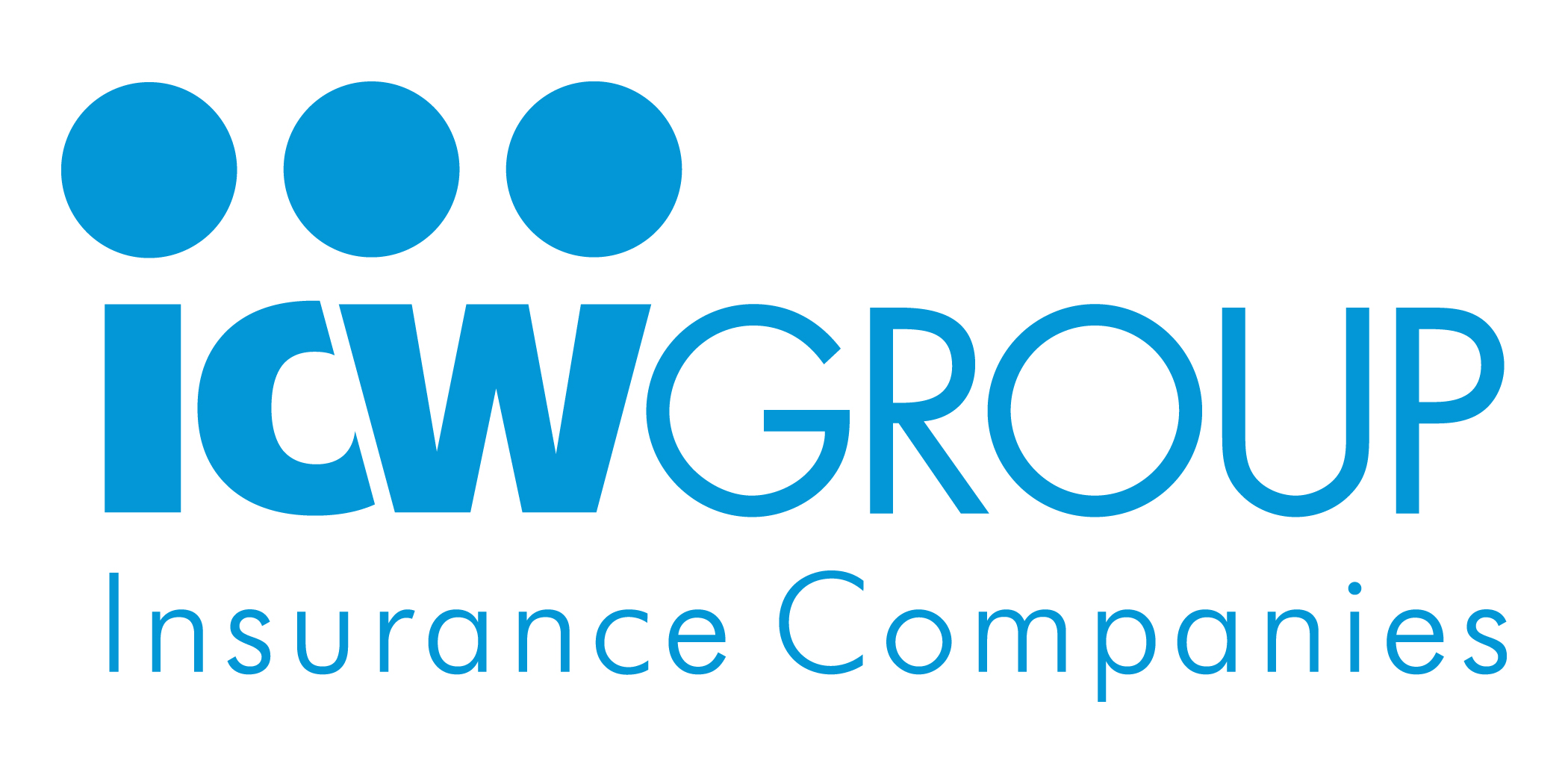 characteristics group insurance Group insurance — life, accident, or health insurance available to a group of persons, as the employees of a company, under a single contract, usually without regard to physical condition or age of the individuals.