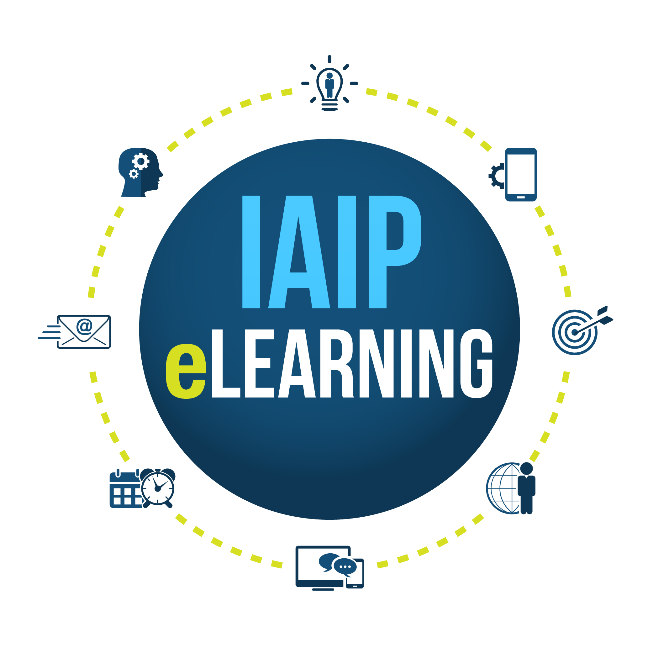 All iaip course offerings international association of insurance all iaip course offerings international association of insurance professionals 1betcityfo Images