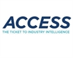 Access.intix.org Homepage Leaderboard Banner