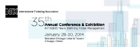 35th Annual Conference & Exhibition Vendor Application