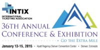 36th Annual Conference & Exhibition Vendor Application