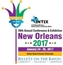 38th Annual Conference & Exhibition Attendee Registration
