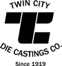 Twin City Die Casting, Inc.